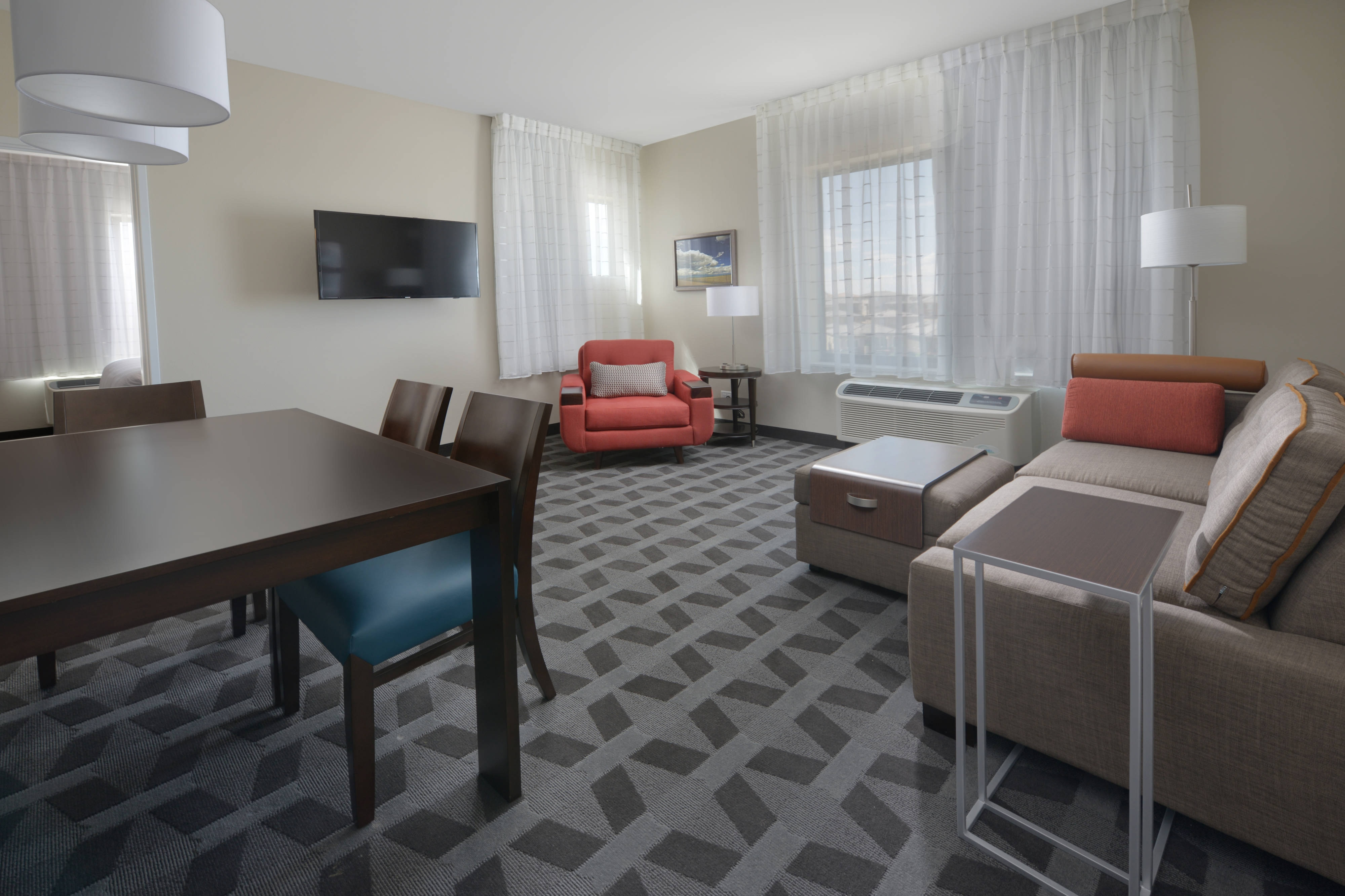 Hotel Suites In Lone Tree Colorado Towneplace Suites