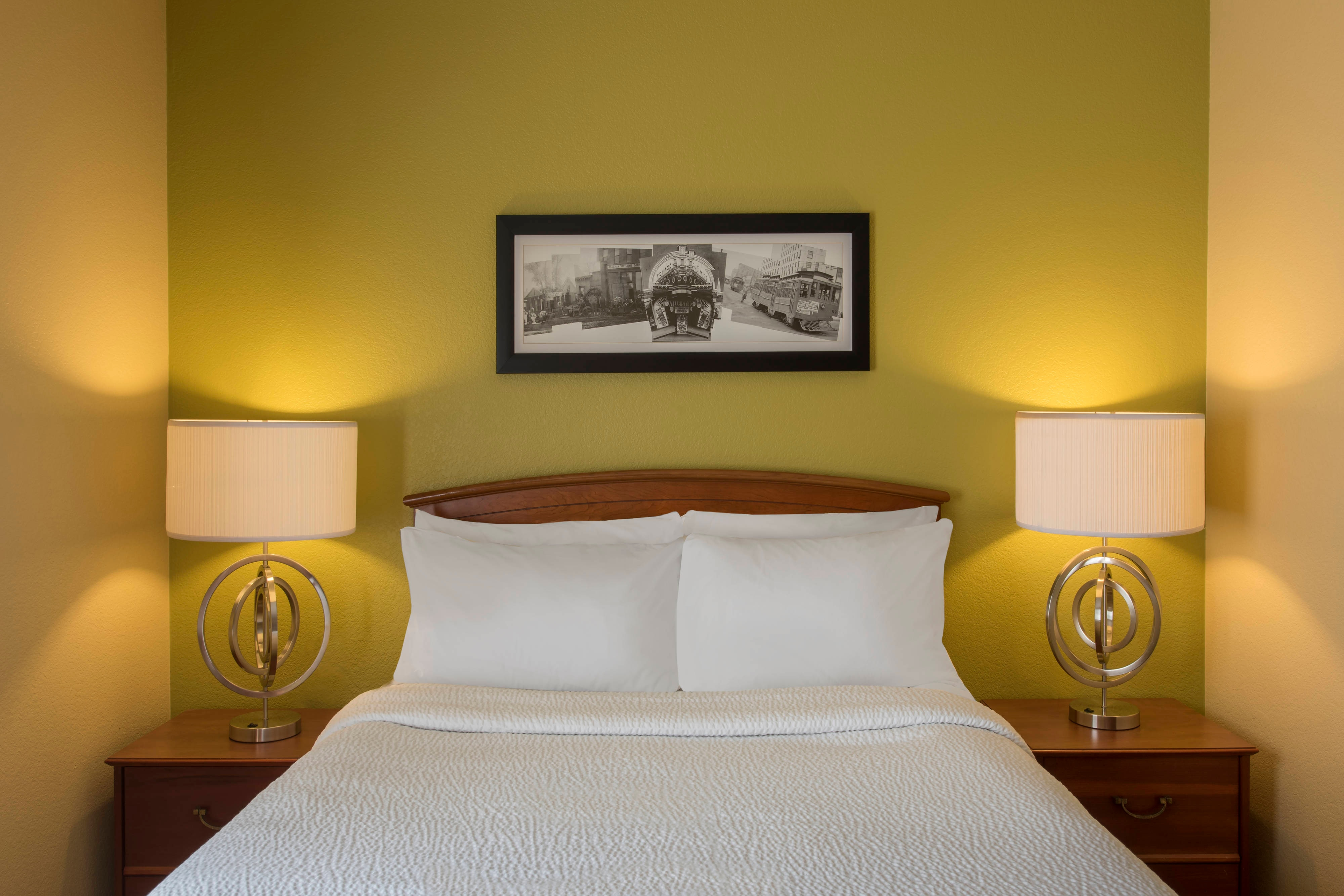 Extended stay englewood co suites in denver co suite bedroom solutioingenieria Image collections