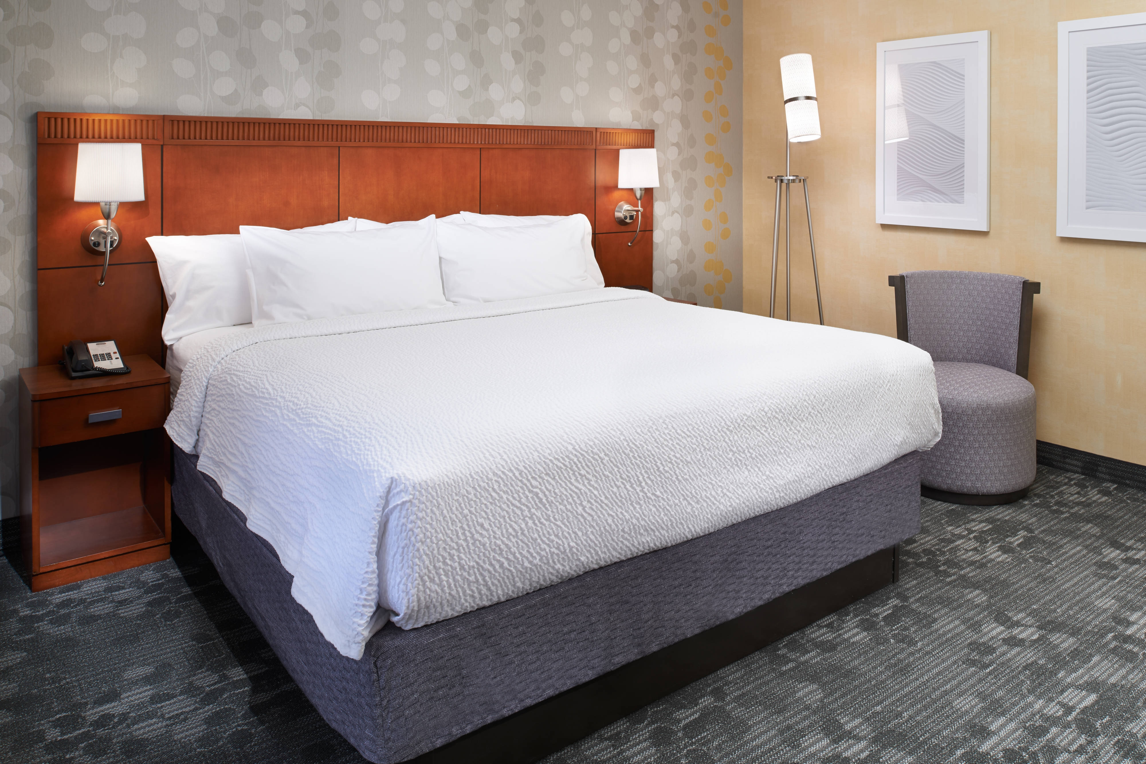 express tech cheap holiday in hotel rooms hotels holidayinnexpress warren gm inn hoteldetail dttex room us ctr ihg detroit by en