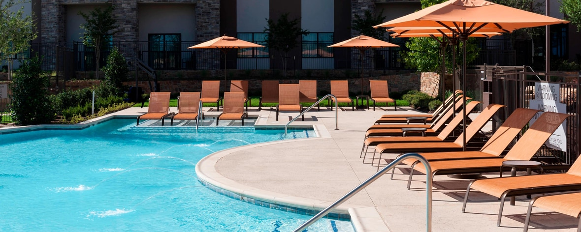 Courtyard fort worth at alliance town center courtyard for Marriott texas motor speedway