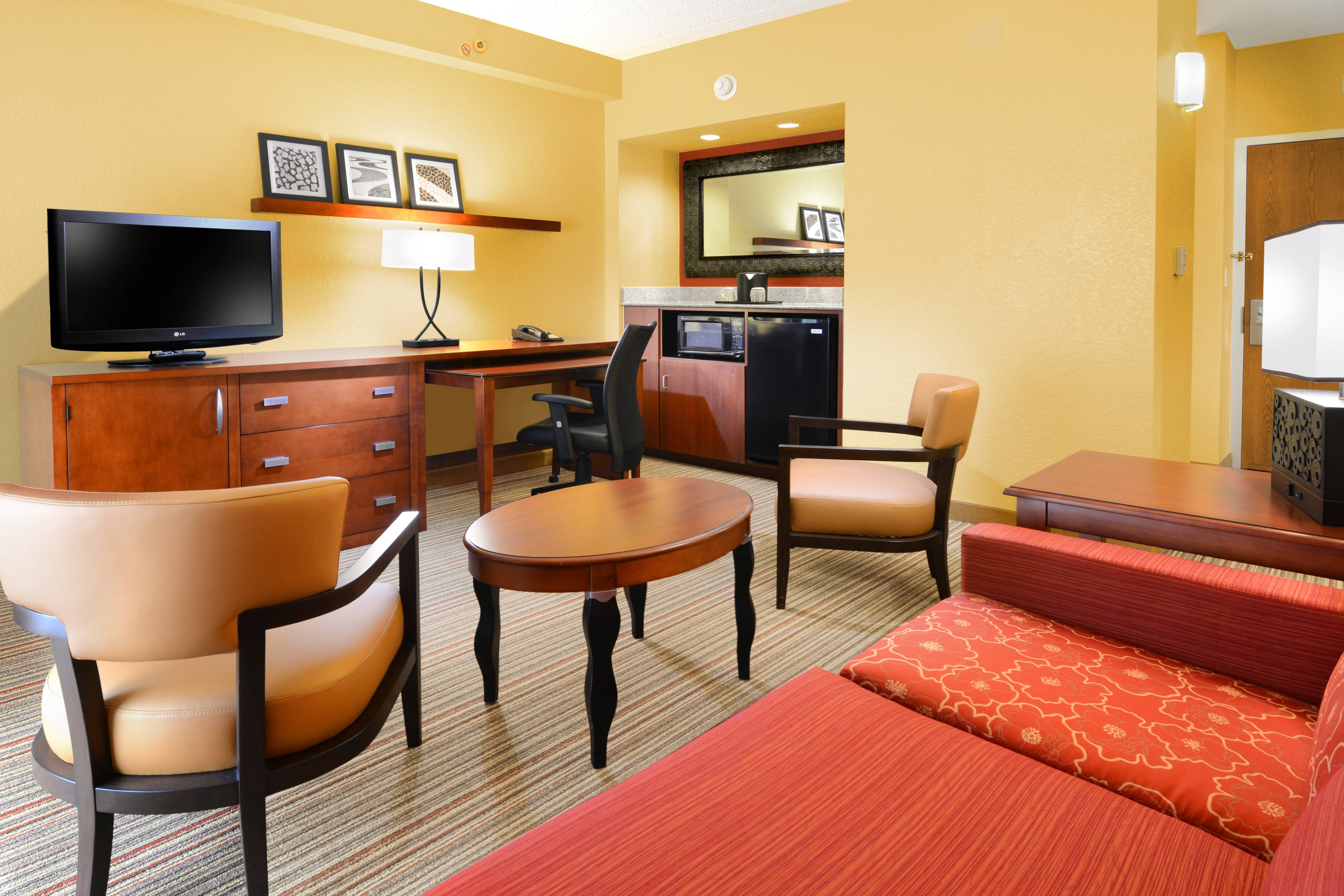 Hotels in fort worth tx near tcu courtyard fort worth university drive for 2 bedroom hotel suites in fort worth tx