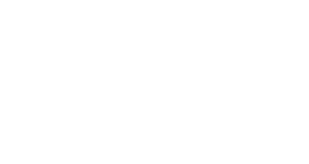 The Worthington Renaissance Fort Worth Hotel
