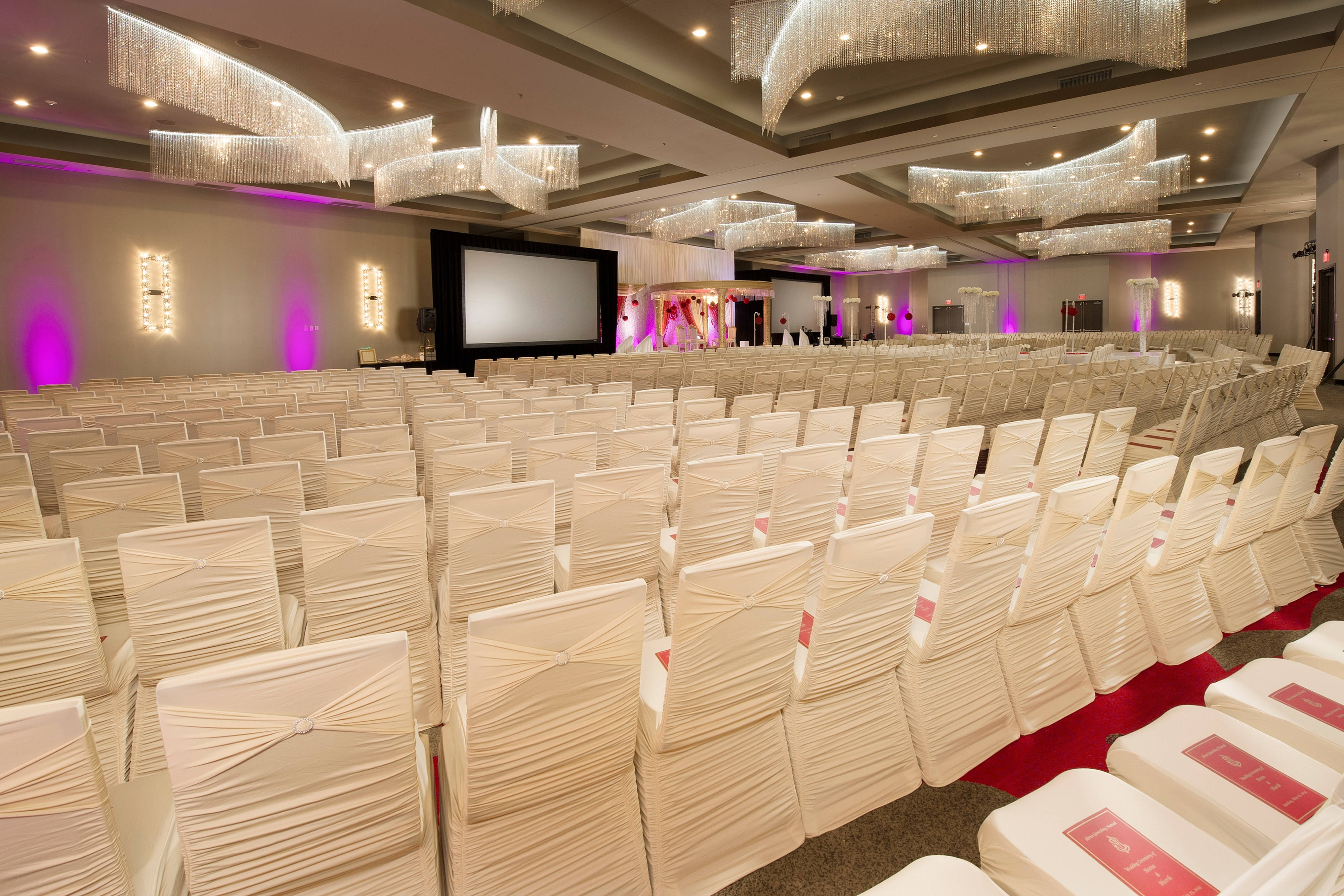 Indian Wedding in Dallas Texas