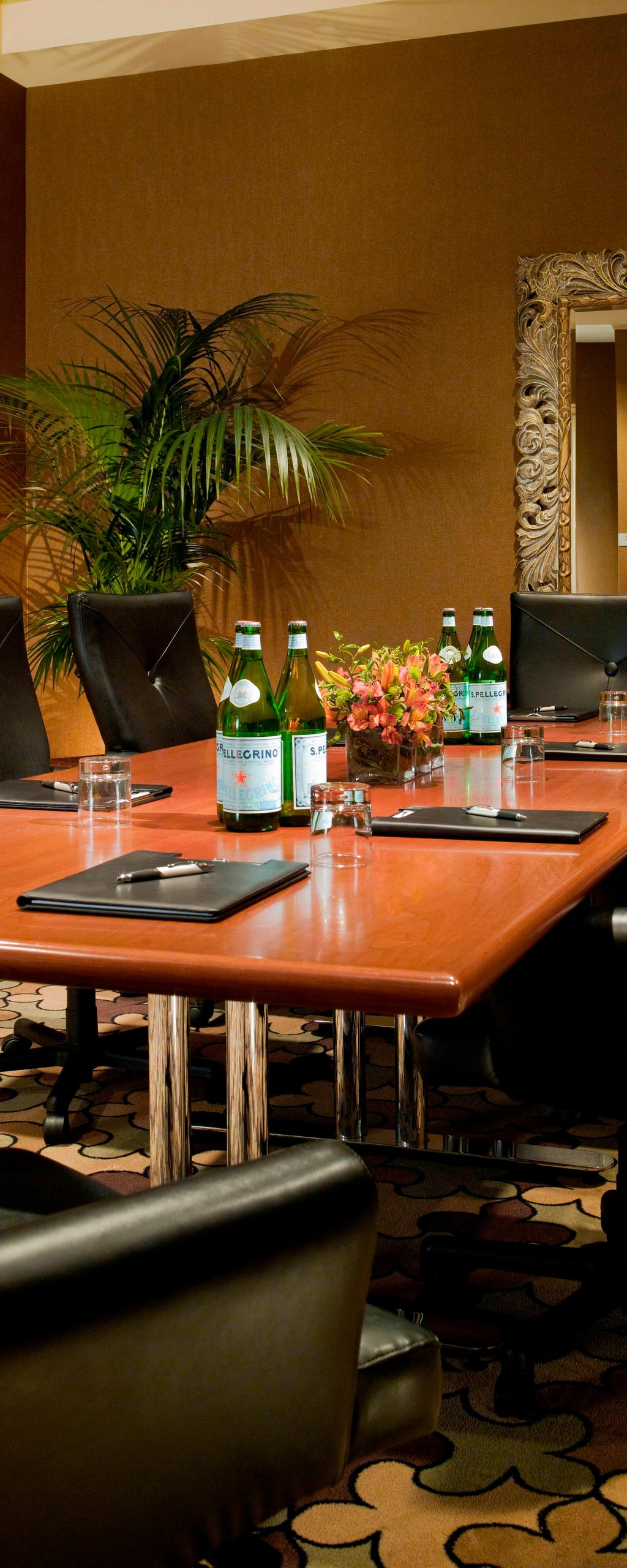 Meeting Rooms And Corporate Venue Fort Worth Dallas Fort