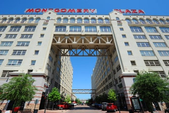 Hotels Near Billy Bobs Fort Worth
