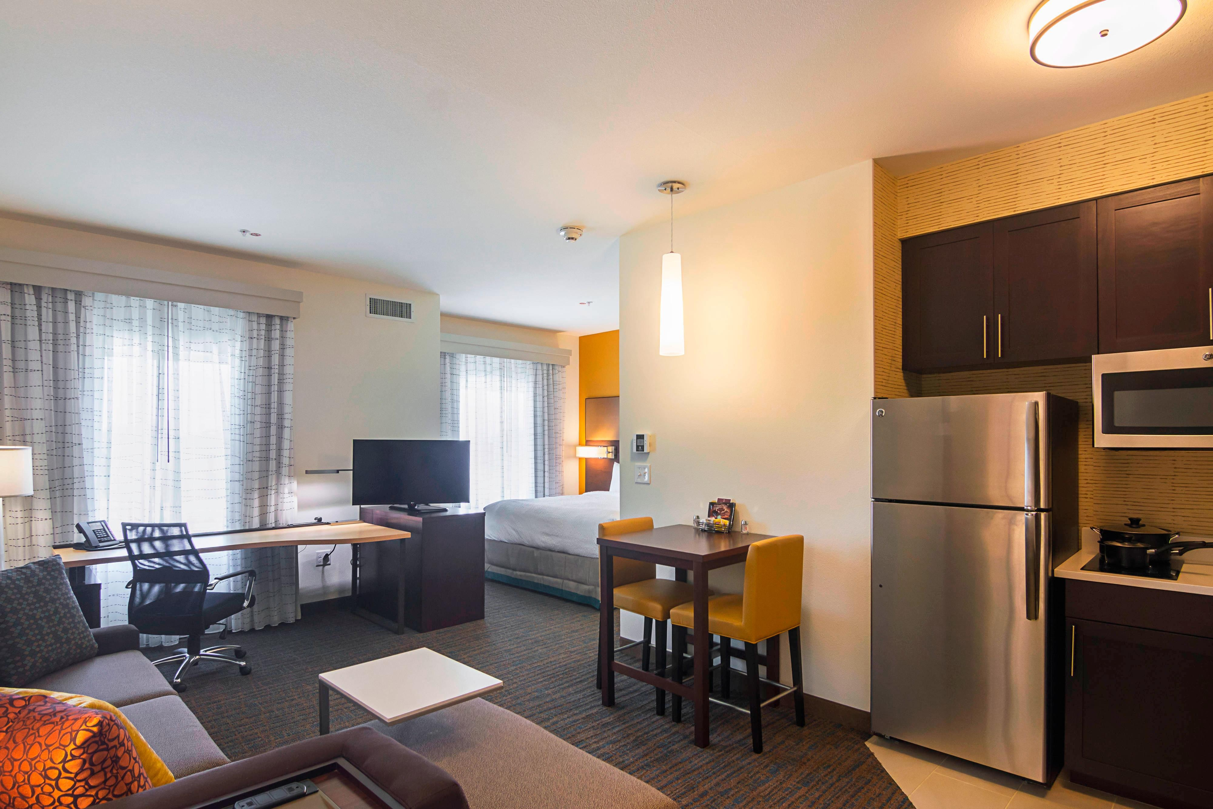 Extended Stay Denton Hotel Rooms And Suites Residence Inn Denton