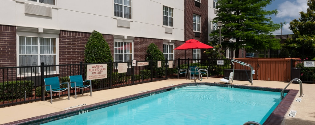Hotels In Arlington Tx With Gym Towneplace Suites Dallas