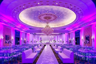 AL Dana Wedding Hall