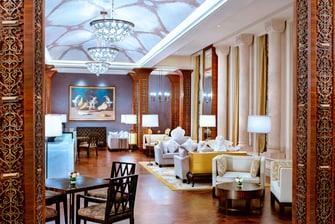 Aristocrat Lounge01