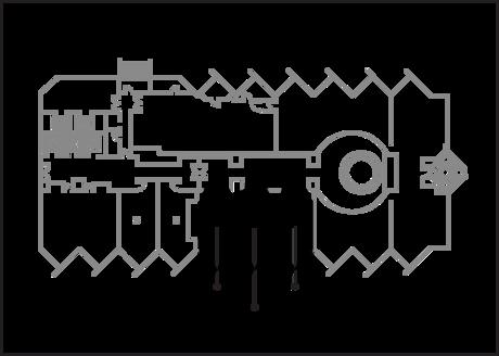 Meeting Room Floor Plans3