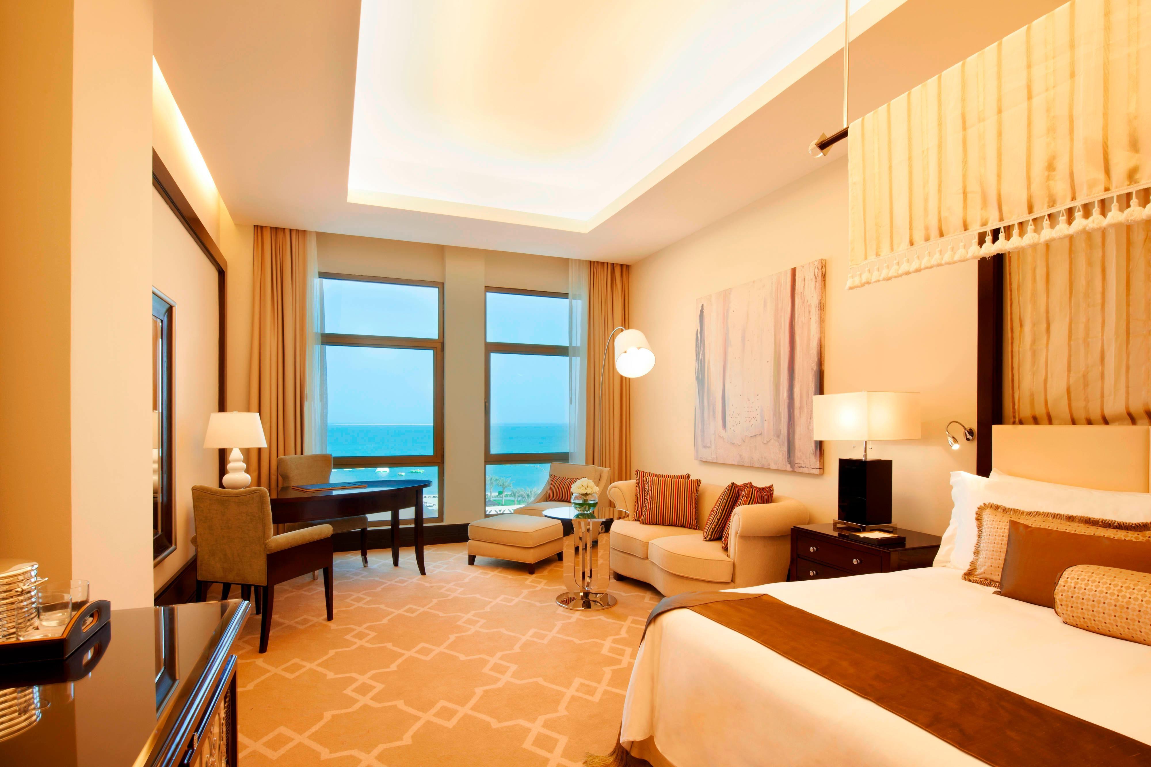 Astor Rooms