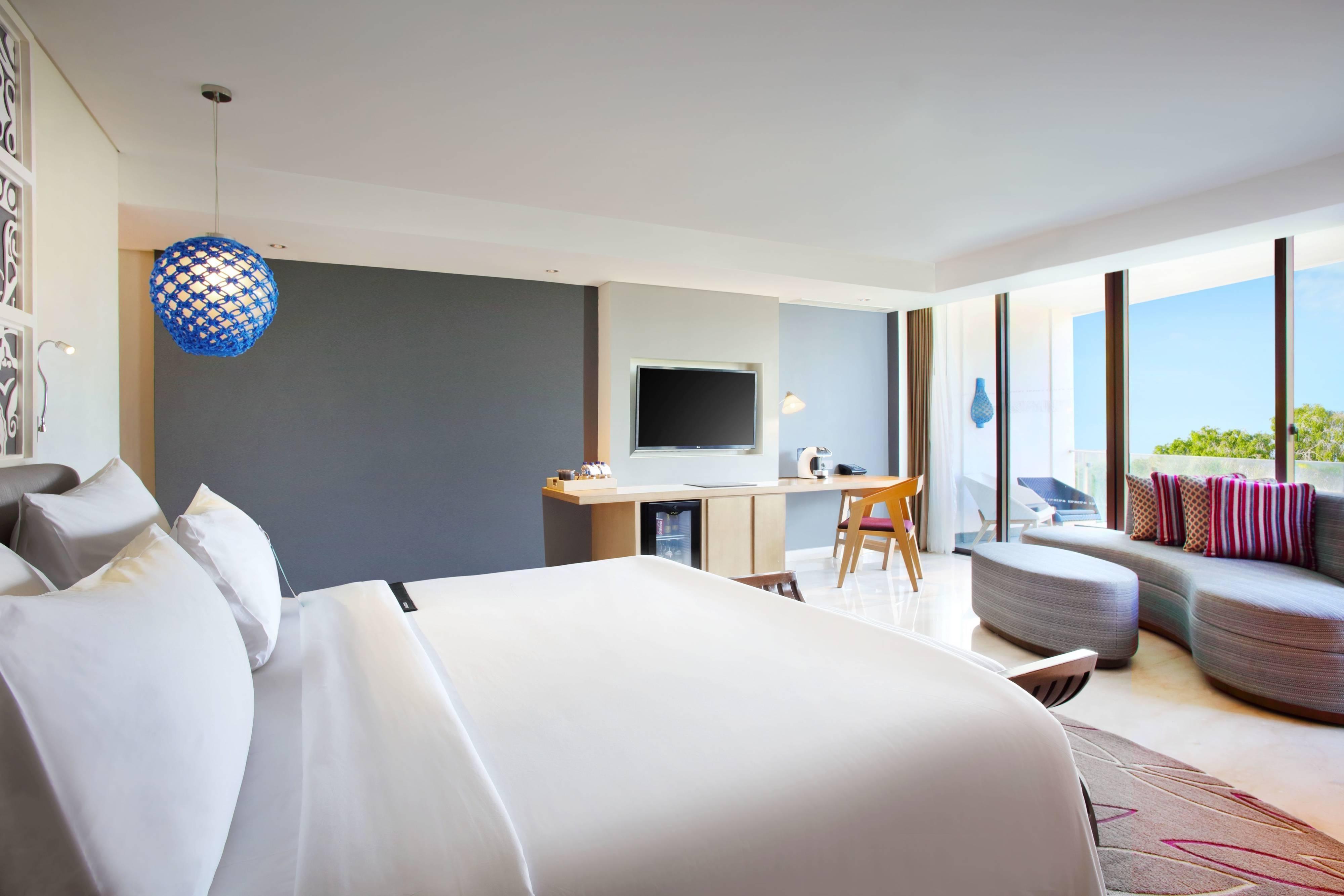 Suiten Mit 1 Schlafzimmer(n)
