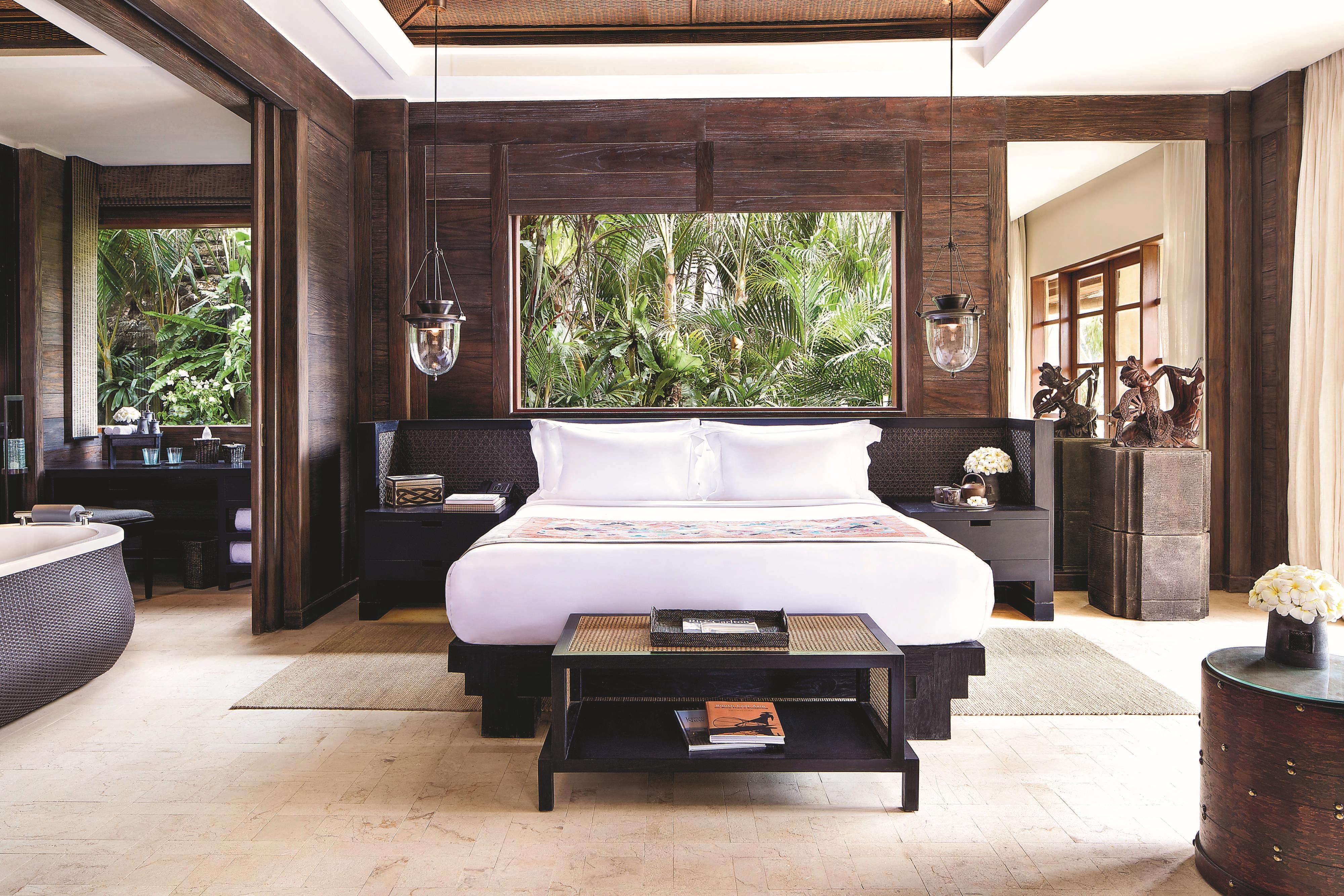 Premier Reserve Suite
