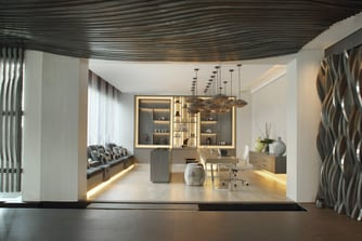 Heavenly Spa by Westin Retail