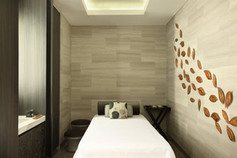 Heavenly Spa by Westin Express Treatment Room