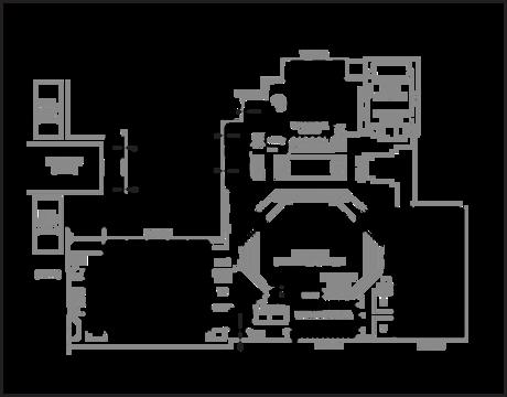 Meeting Room Floor Plans1