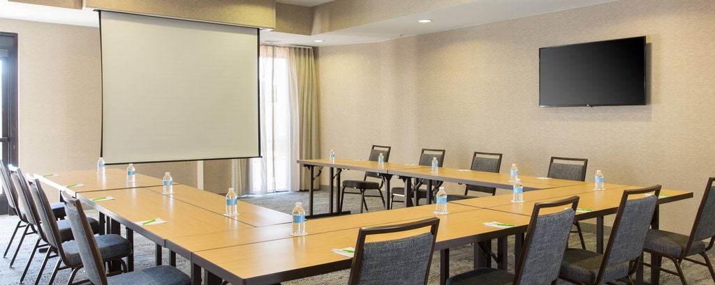Free Meeting Rooms In Des Moines Iowa