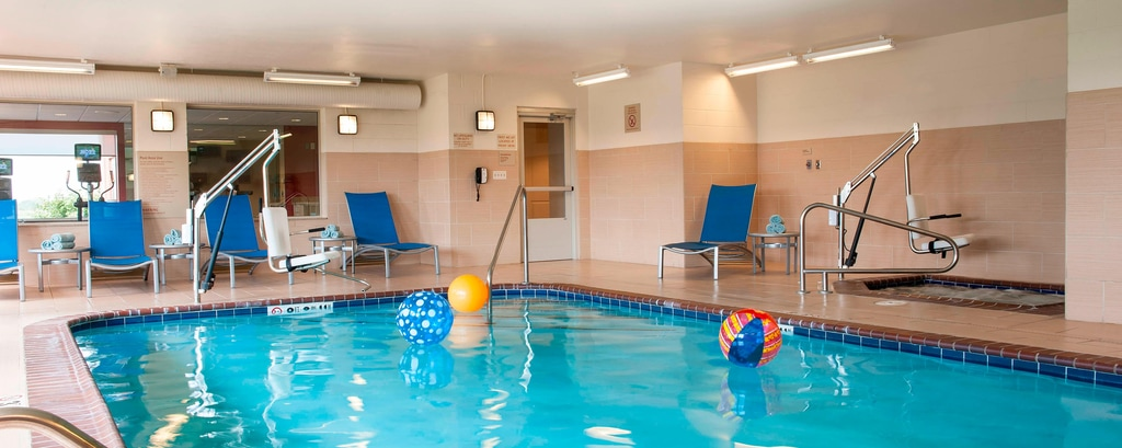 Extended Stay Des Moines Towneplace Suites Des Moines