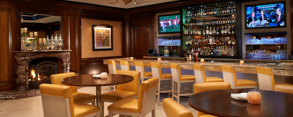 the henry  autograph collection  dearborn einzigartige hotels