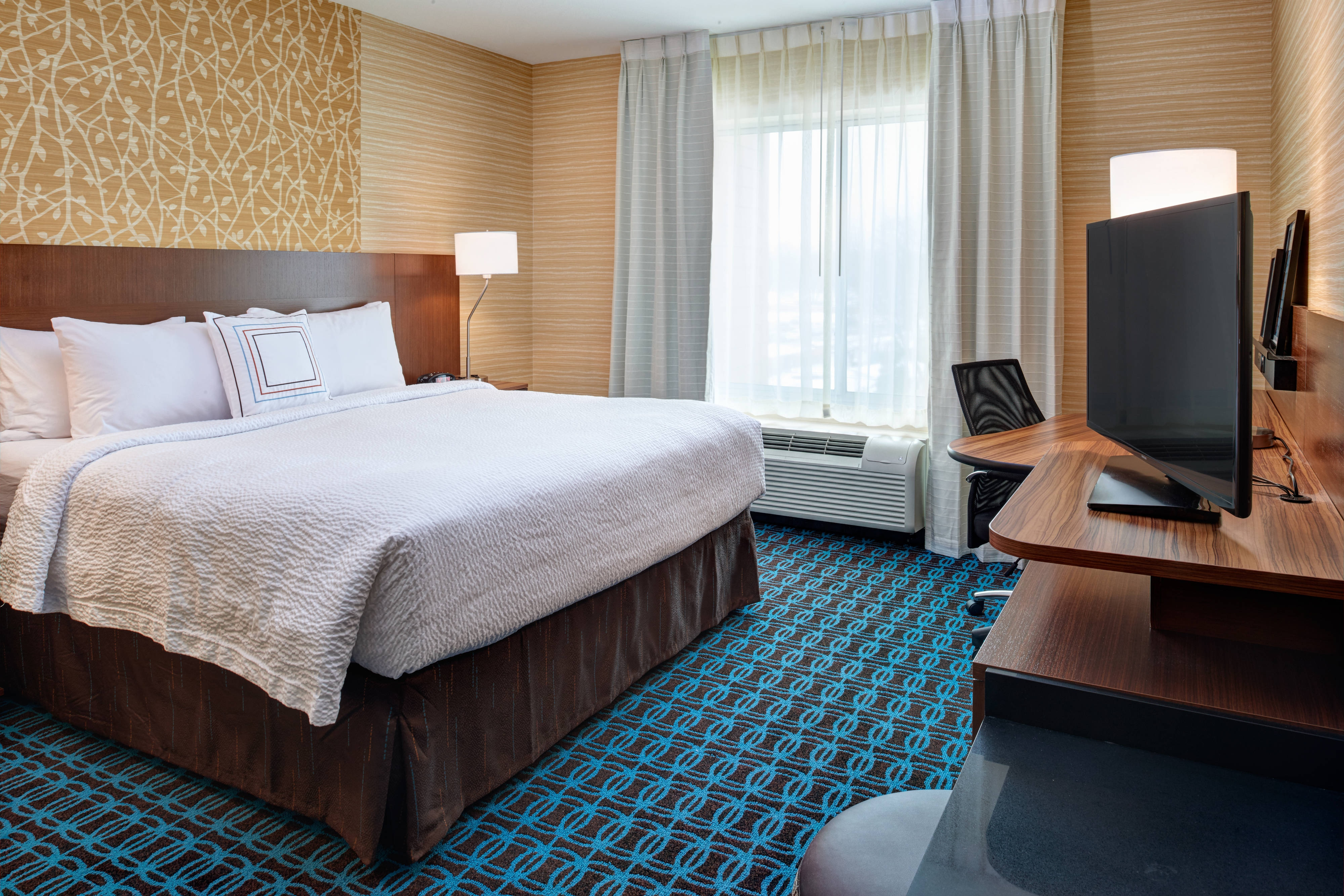 grand luxury rooms en in mgm detroit hotel room cheap queen