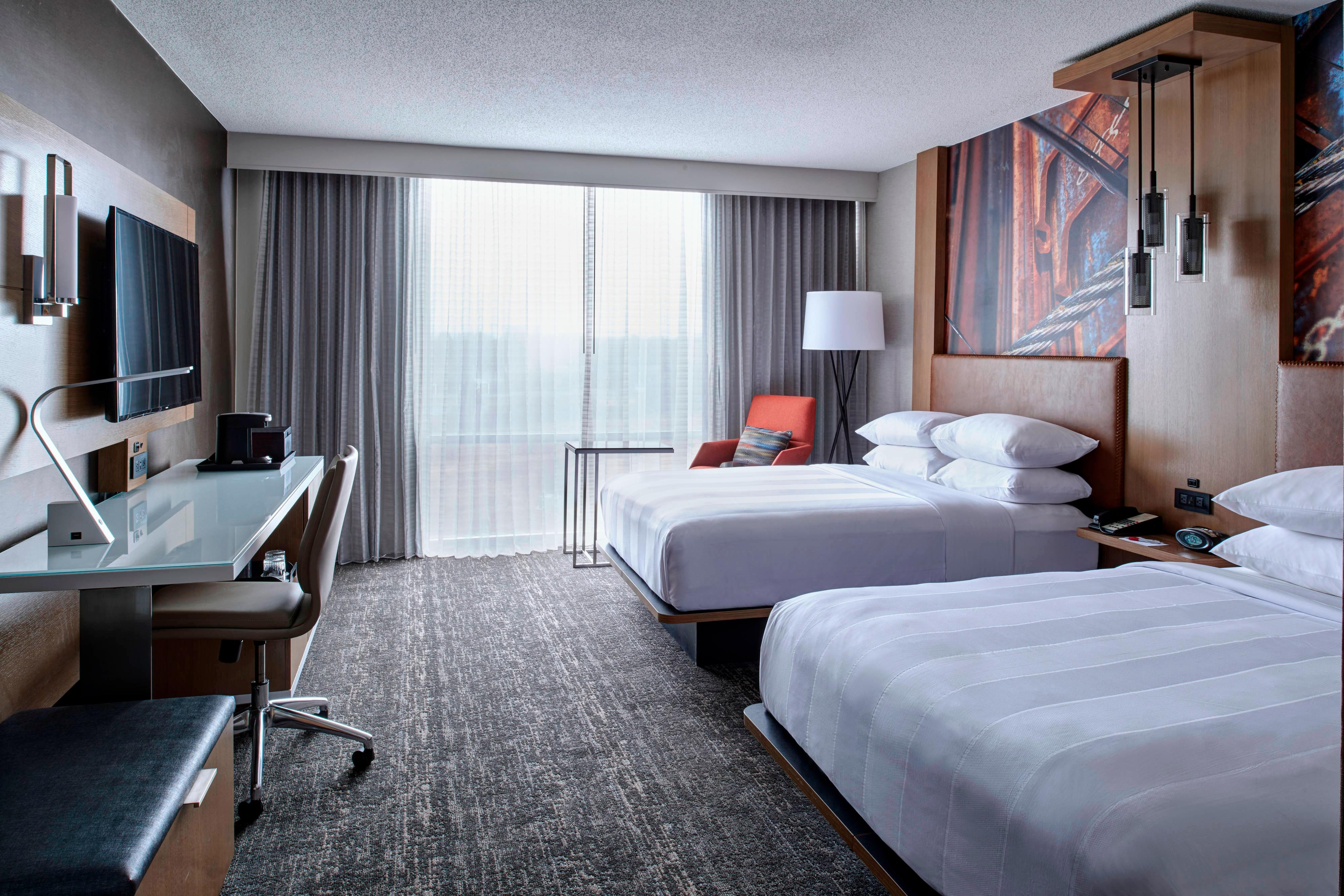 auburn hills hotels in pontiac michigan i auburn hills marriott pontiac rh marriott com