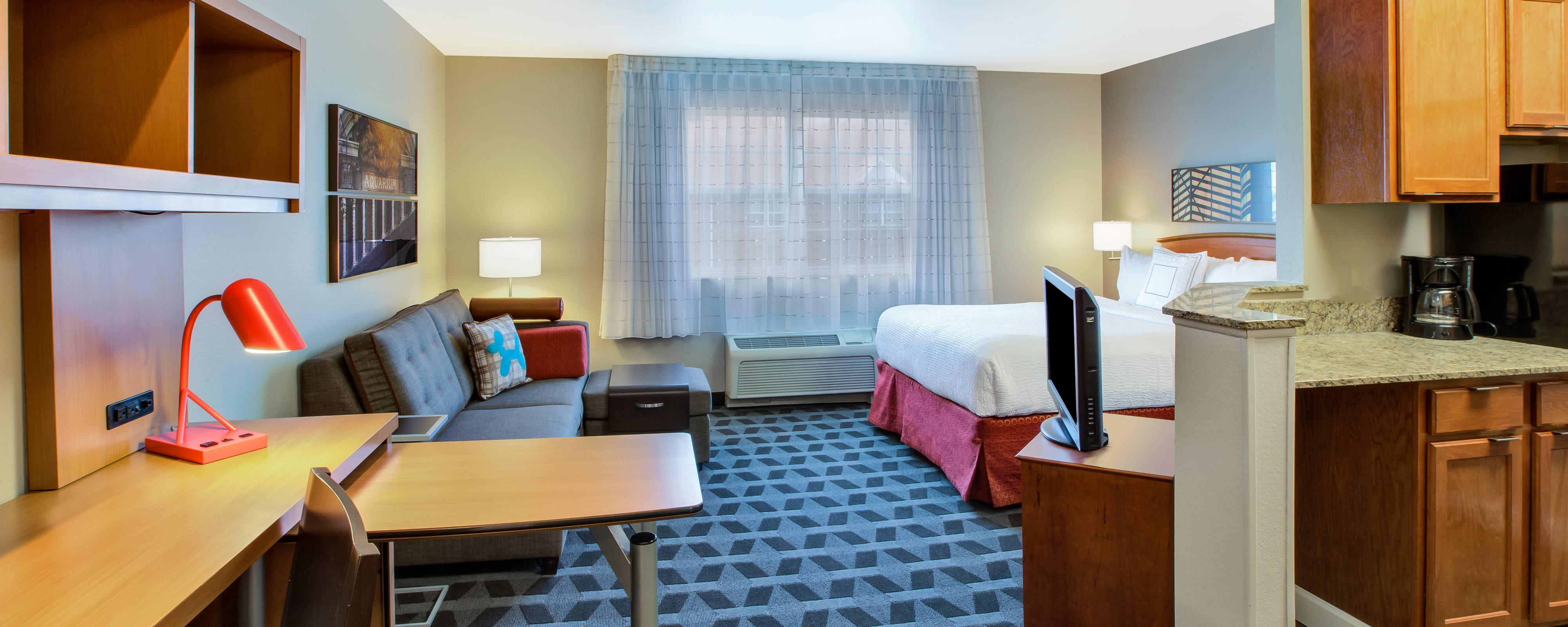 Hotels In Livonia Mi Towneplace Suites Detroit Livonia