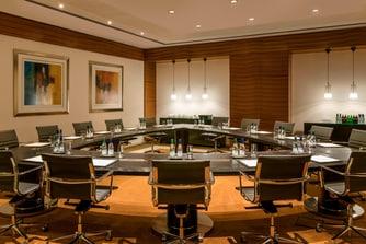 Henley Boardroom
