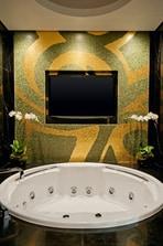 Royal Suite-Jacuzzi
