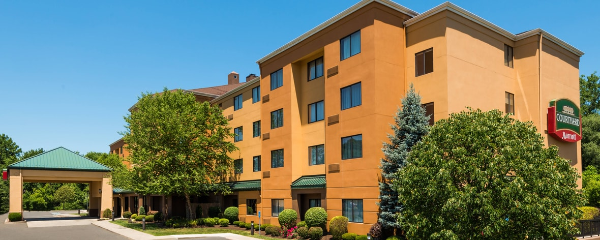view photos - Hilton Garden Inn Danbury