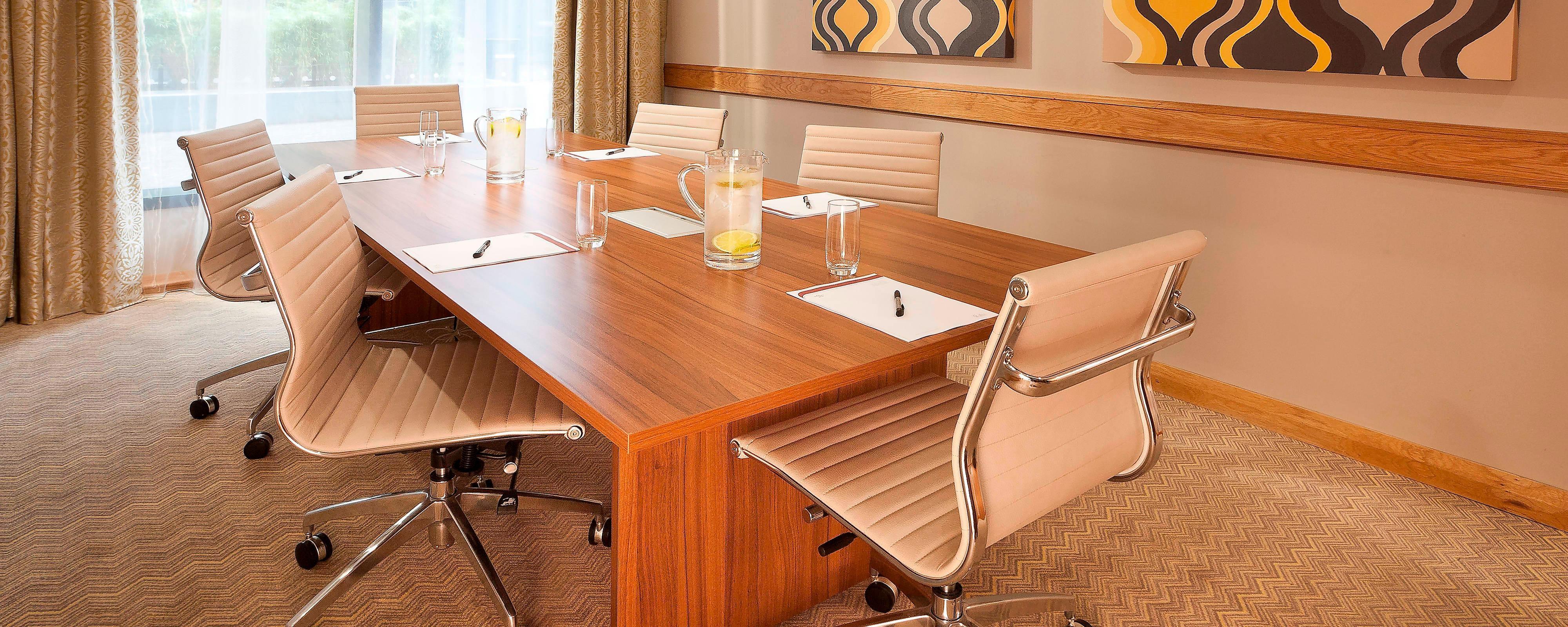 Marriott Residence Inn Floor Plans Group Accommodation Edinburgh Conference Residence Inn