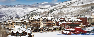 Beaver Creek Lodge, Autograph Collection