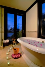 Scrub Island Resort Ixora Spa
