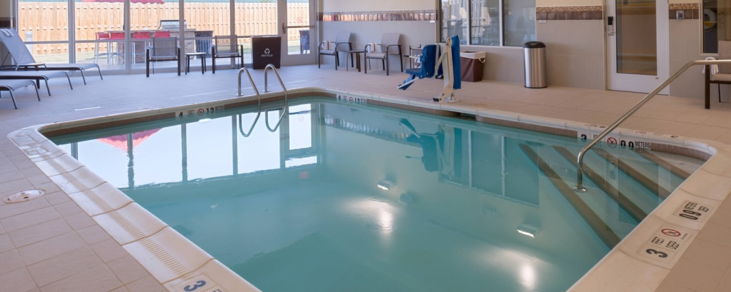 hotel gym in horseheads recreation activities at the courtyard elmira horseheads