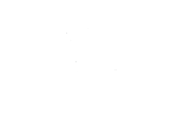 Hotel El Paso Del Norte, Autograph Collection
