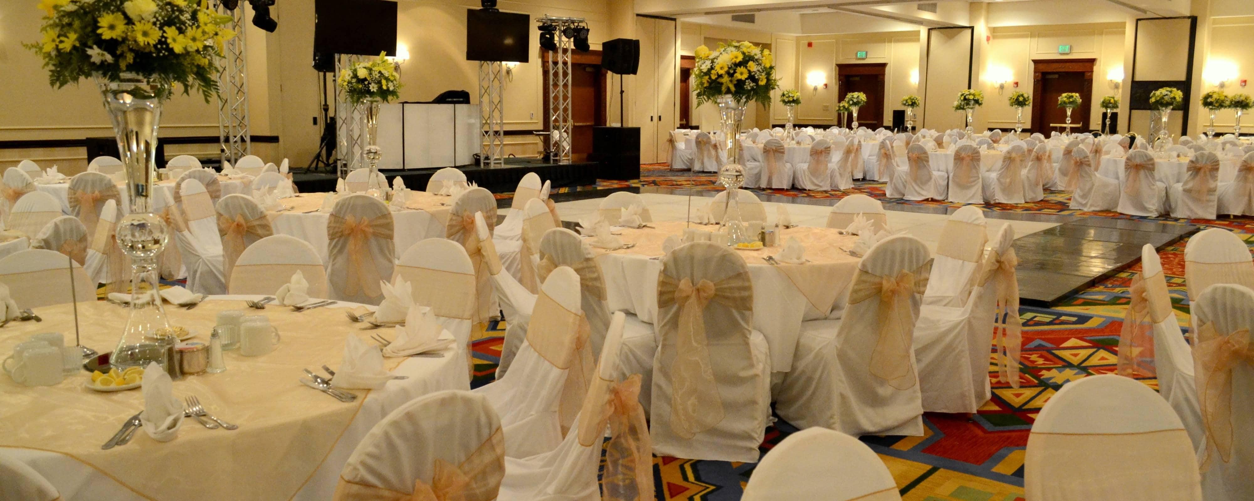 El Paso Wedding Venues – Dresses for Woman