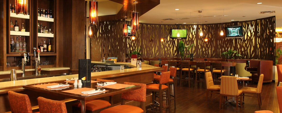 Family friendly hotels in el paso texas near airport
