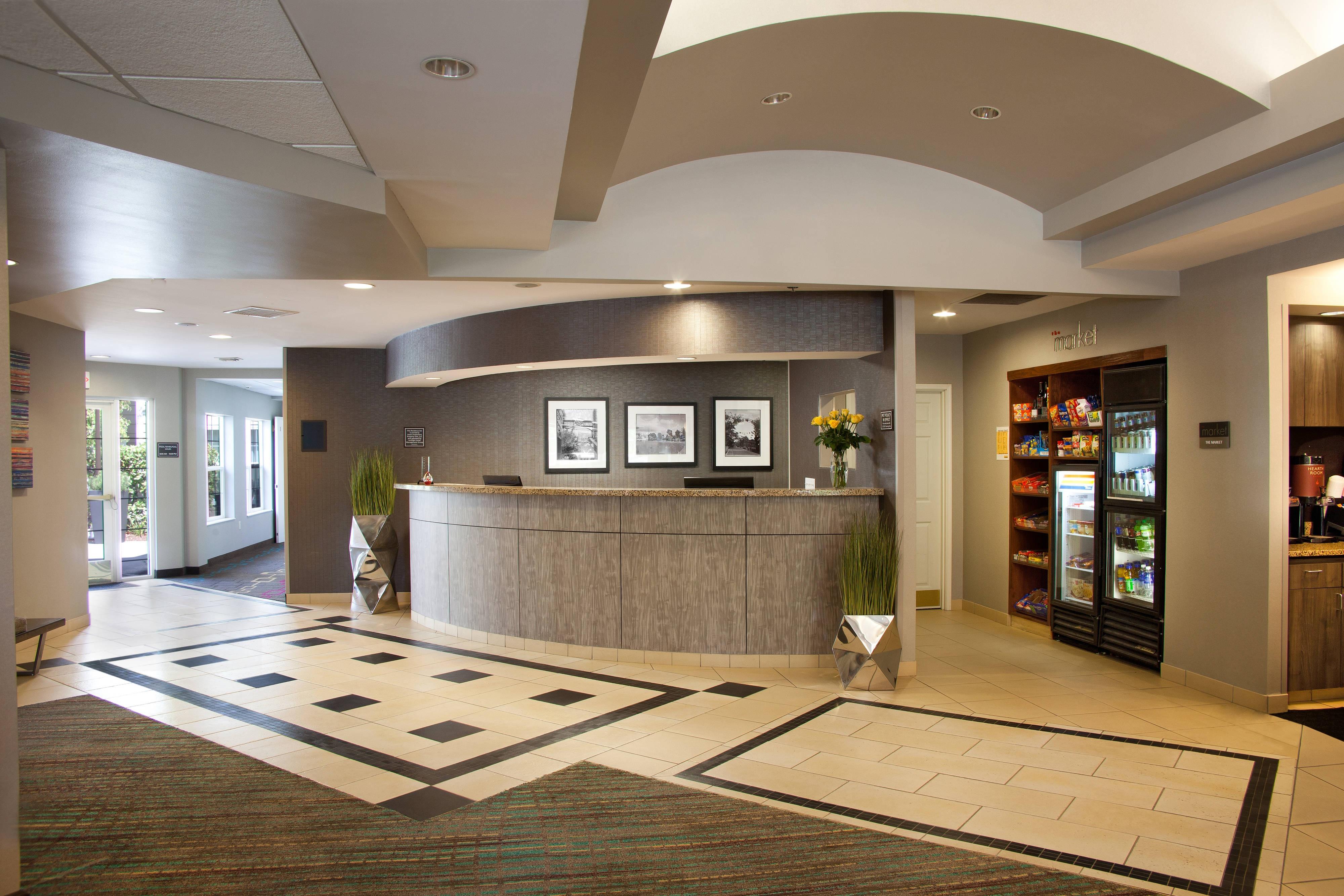 hotel Eugene Springfield