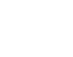 The Alexander, a Luxury Collection Hotel, Erevan