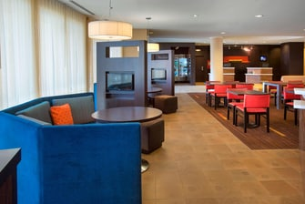Hotels in Mahwah, New Jersey