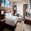 Delta Hotels Basking Ridge