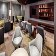 Top Hotels In New Jersey Marriott New Jersey Hotels