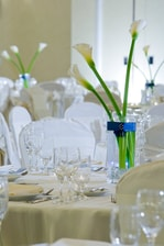 Morristown NJ hotel wedding planning