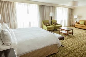 Morris Plains NJ hotel rooms