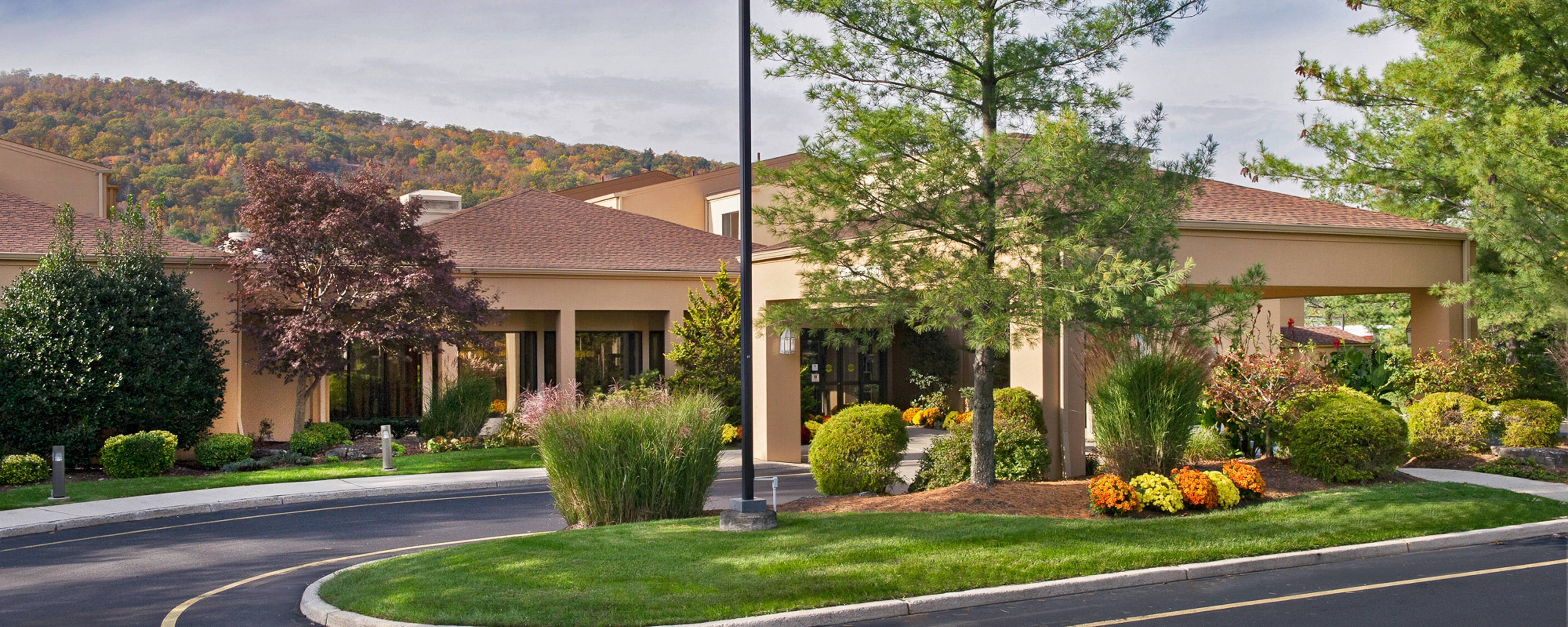 Courtyard Mahwah | Hotels in Mahwah | Hotel in Mahwah | Hotels in ...