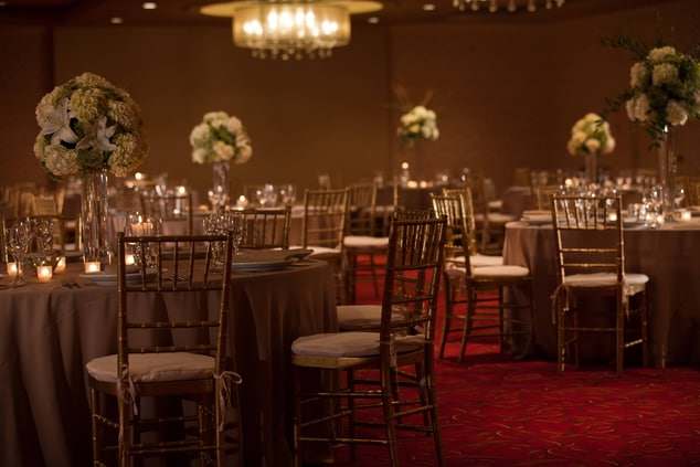 Wedding venues Elizabeth New Jersey