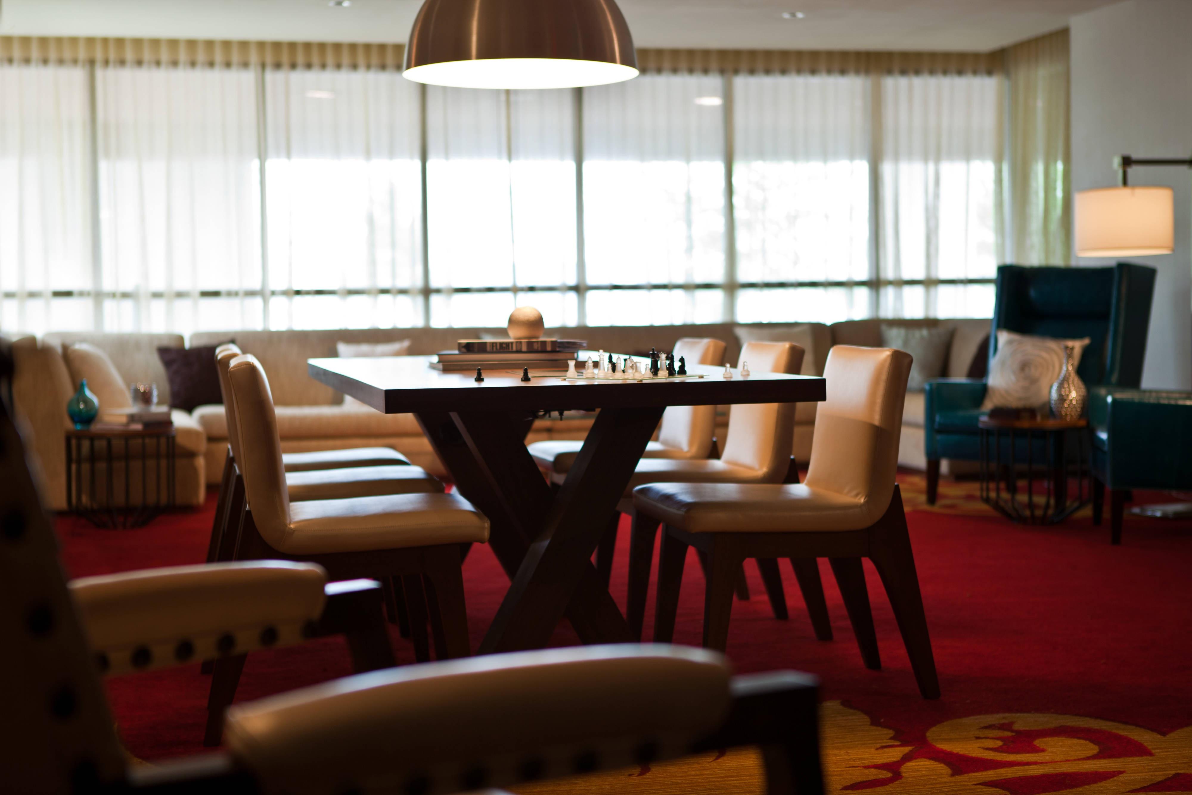Elizabeth New Jersey hotels