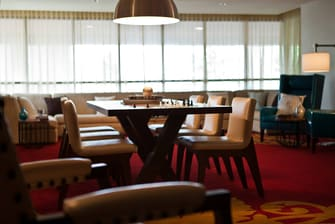 Elizabeth New Jersey hotels