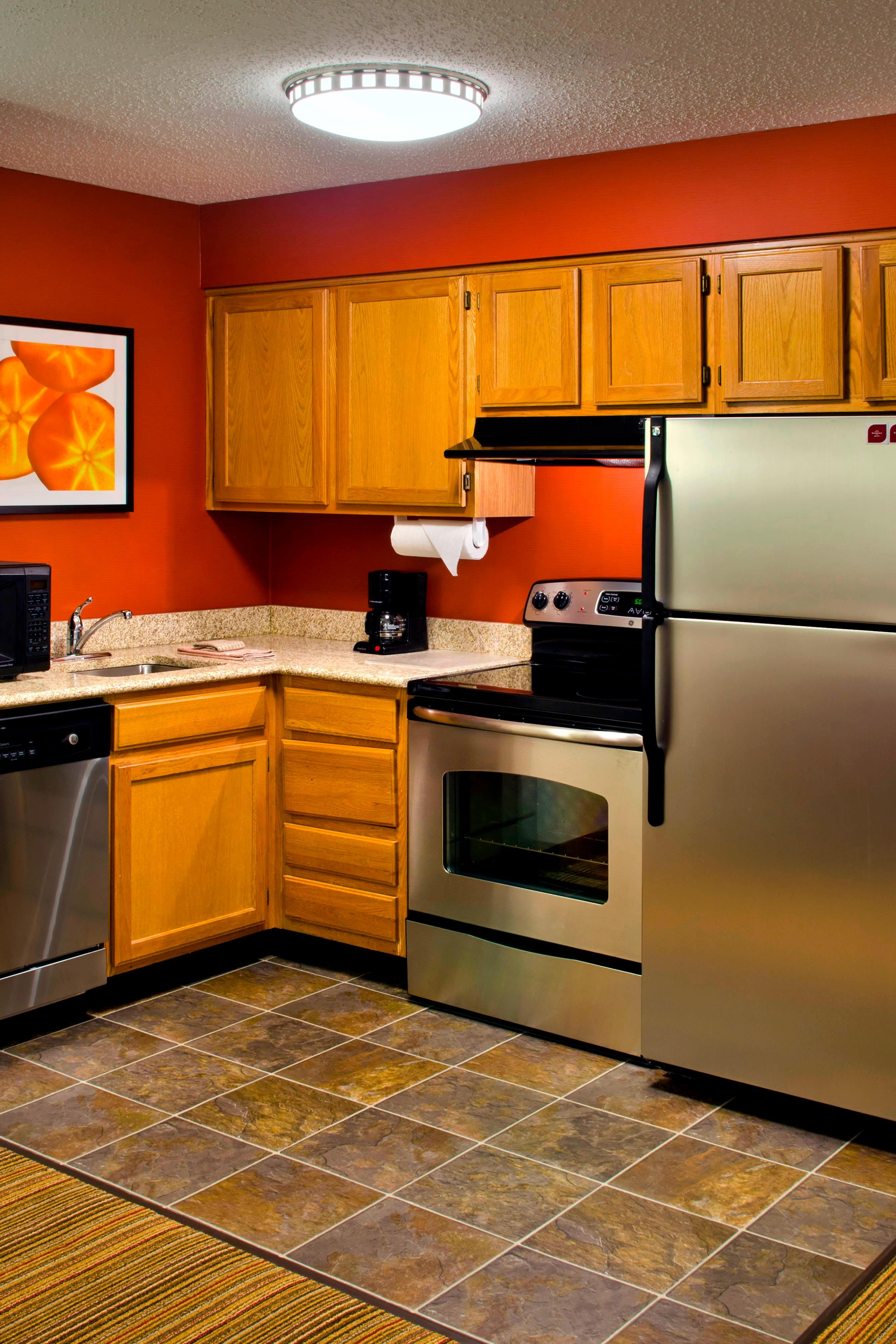 Hotels In Parsippany New Jersey Residence Inn Parsippany