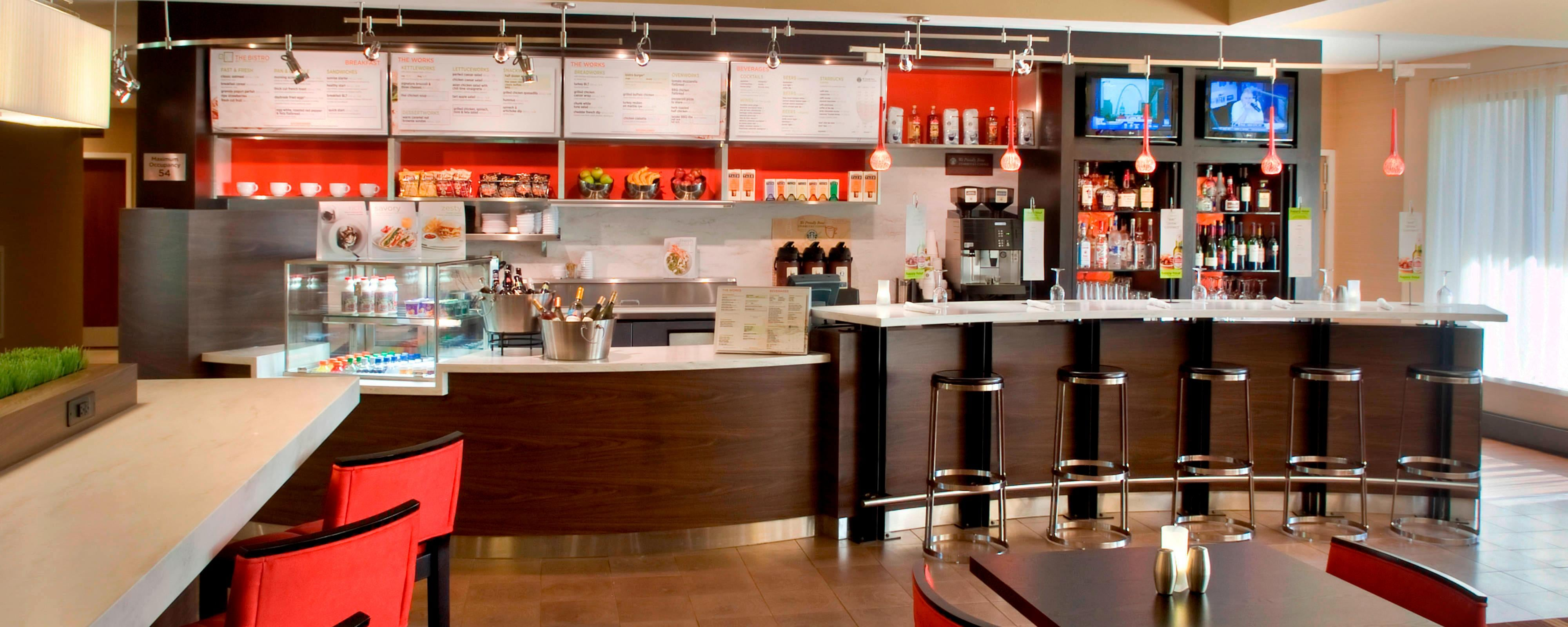 Red Bank Hotels | Courtyard Lincroft Red Bank