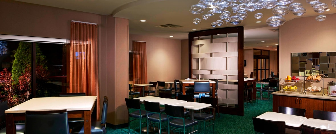 Excellent Hotels Newark Airport Springhill Suites Newark Liberty Home Interior And Landscaping Ologienasavecom